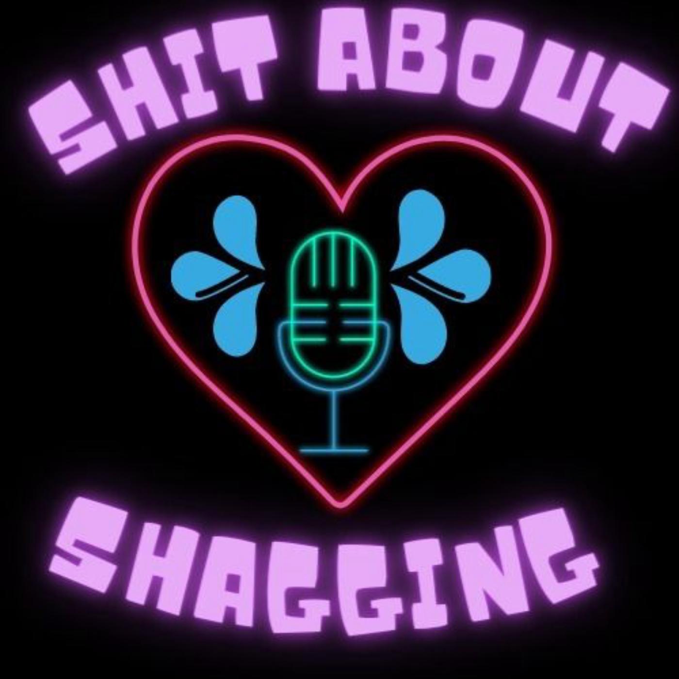 shitaboutshagging avatar