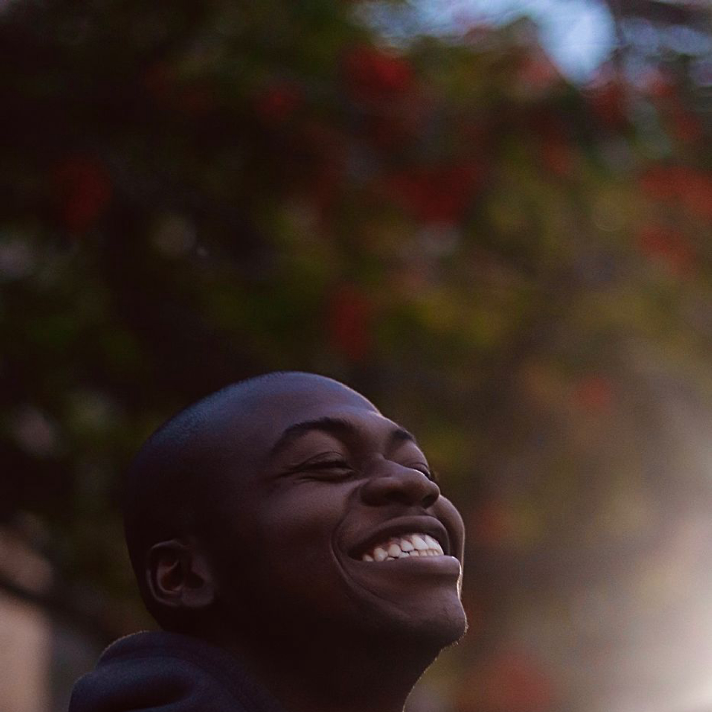 oduwolebayo avatar