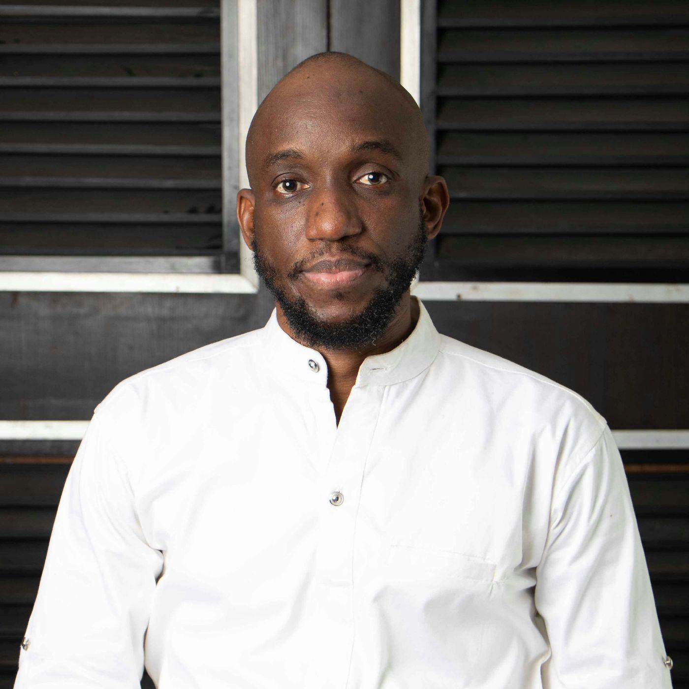 obioraobiwon avatar