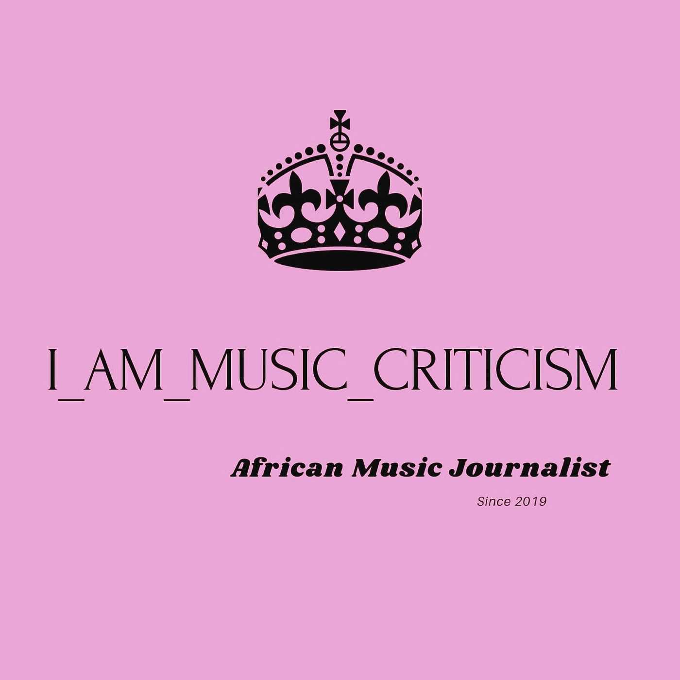 i_am_music_criticism avatar