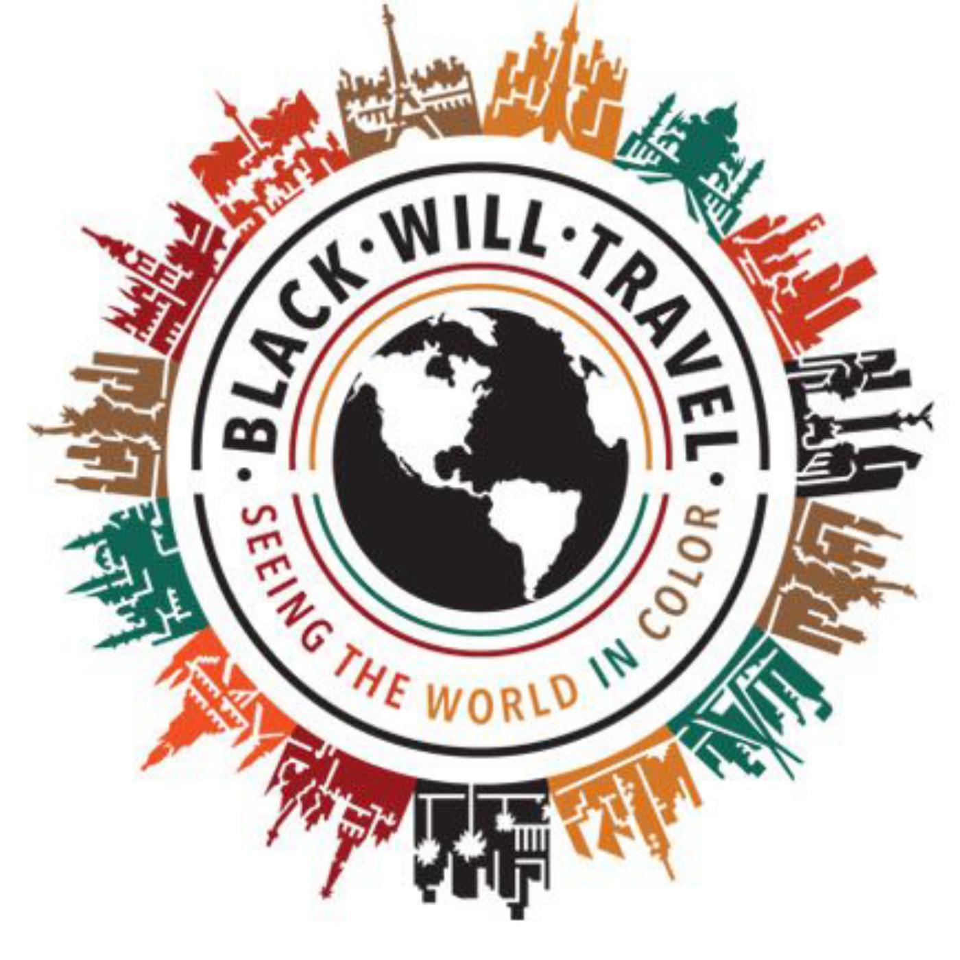 blackwilltravel avatar